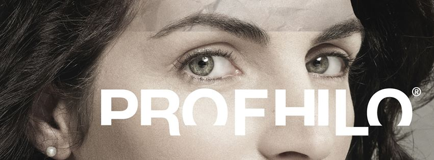 Profhilo anti-ageing treatment